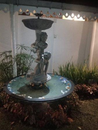 Manor House Kandy : IMG_20170408_193433_large.jpg