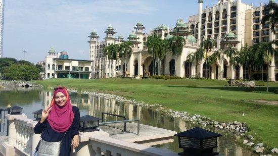 Sri Kembangan, Malaysia: 20170319_101523_large.jpg
