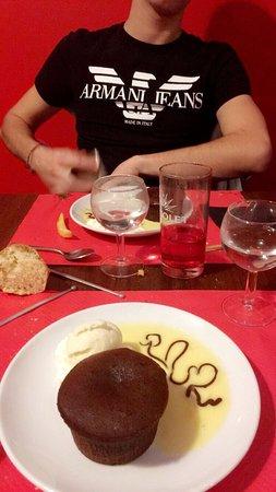 La table du boucher autun restaurant avis num ro de - La table du boucher villeneuve d ascq ...