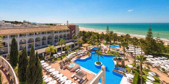 Hotels Conil De La Frontera Spain