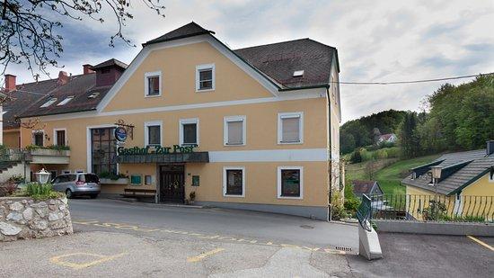 Gasthof Zur Post Photo