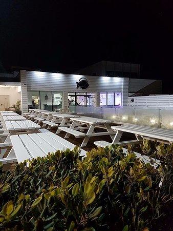 Profresco - Peixaria & Restaurante
