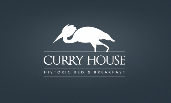 Curry House Bed and Breakfast Image