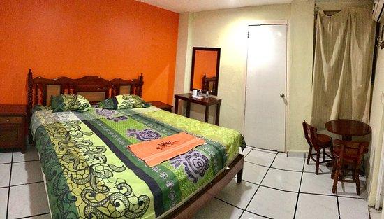 San Juan Bautista Tuxtepec, México: photo3.jpg