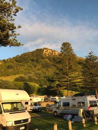 Mount Maunganui, New Zealand: photo3.jpg