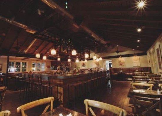 Banquet Room Picture Of Sea Sea Riders Restaurant INC
