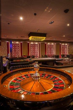 Stanley wirral casino nugget casino com