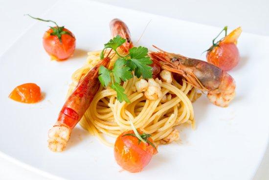 Shangri La Corsetti Rom Eur Restaurant Bewertungen