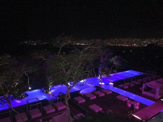 Hotel Encanto: photo0.jpg