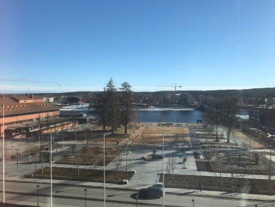 Skellefteå, Suecia: photo0.jpg