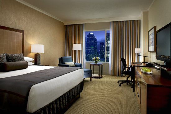 Hyatt Regency Calgary Photo