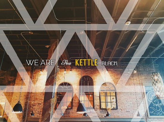 kettle island black personals Find the best kettle island wedding caterers weddingwire offers reviews, prices and availability for wedding caterers in kettle island.