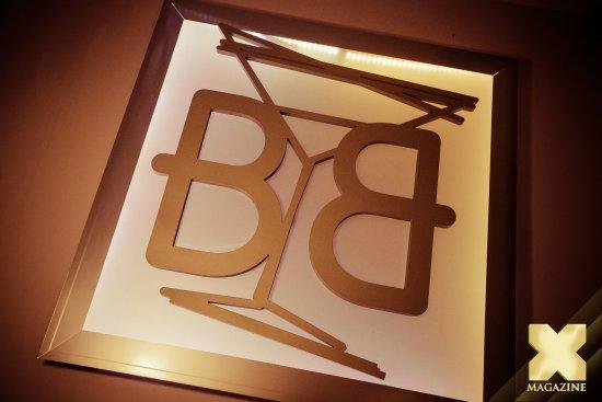 Logo Picture Of Blackberry Cafe Fuengirola Tripadvisor