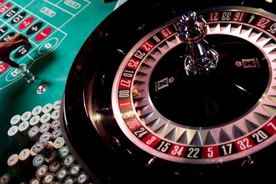 Diamante Casino