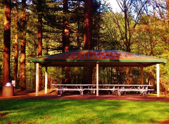 Glenn Otto Community Park