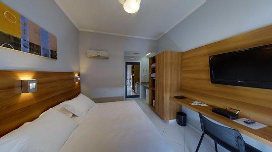 Hotel KK Photo