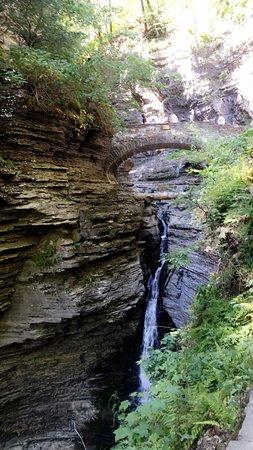 Watkins Glen State Park: photo8.jpg