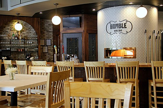 Humble Wine Bar Lakewood Restaurant Reviews Phone Number