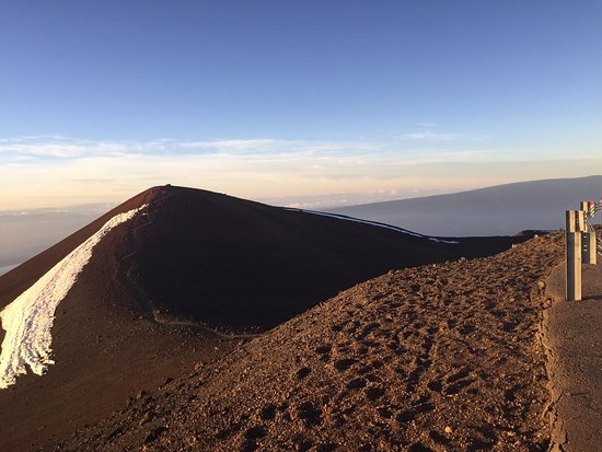 Mauna Kea Summit: photo6.jpg