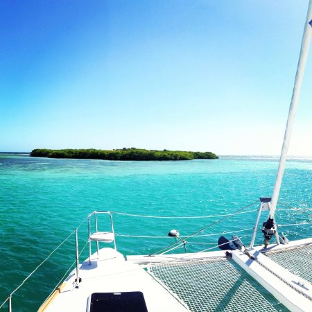Sailcaribe Yacht Charters