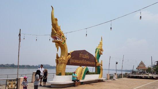 Foto de Nong Khai