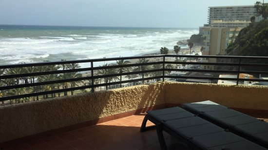 Melia Costa del Sol : photo0.jpg