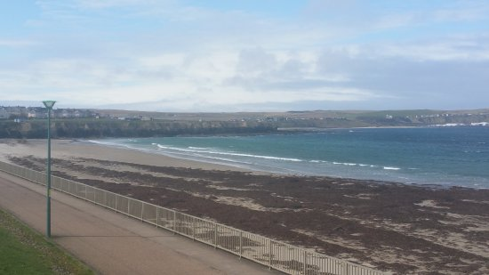 Thurso, UK: 20170420_132608_large.jpg