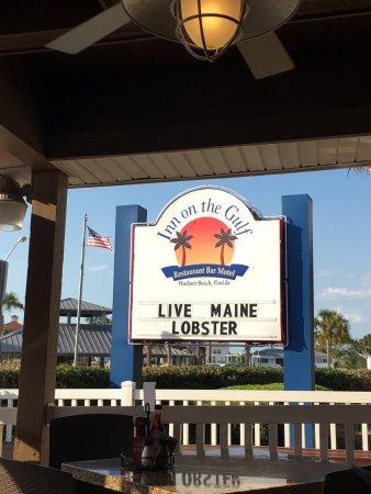 Hudson, FL: photo1.jpg