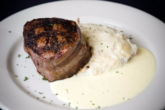 Steak Restaurants In Colleyville Tx