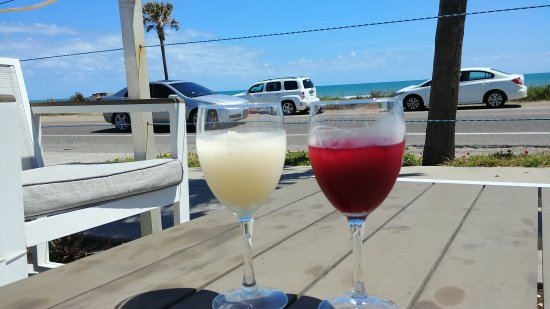 ‪Flagler Beachfront Winery‬