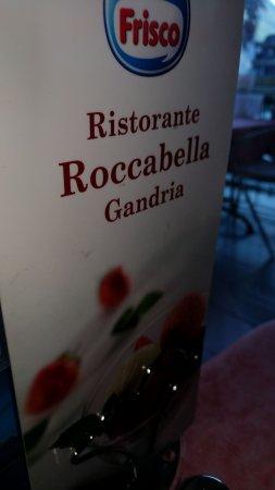Ristorante Roccabella: IMG-20170420-WA0001_large.jpg