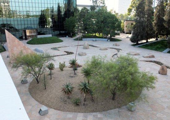 Picture Of California Scenario Costa Mesa Tripadvisor