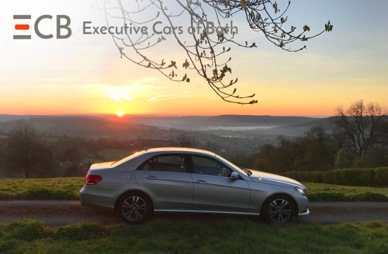 Executive Cars of Bath
