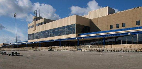 Erie Casino