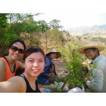 Kalaw, Myanmar: Instasize_0412065546_large.jpg