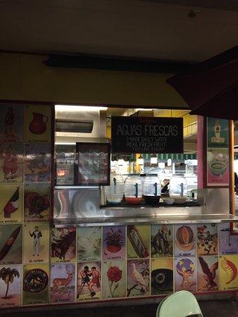 Loteria Grill: photo2.jpg