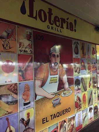 Loteria Grill: photo3.jpg