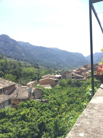 Fornalutx, Spanien: photo6.jpg