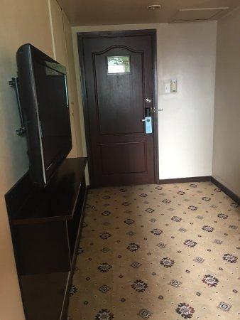 Berjaya Makati Hotel - Philippines: photo0.jpg