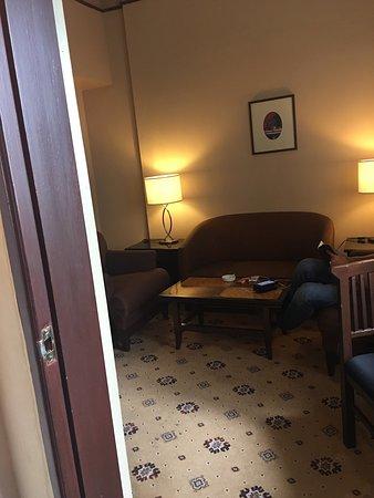 Berjaya Makati Hotel - Philippines: photo1.jpg