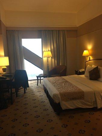 Berjaya Makati Hotel - Philippines: photo3.jpg