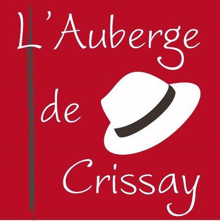 Crissay-sur-Manse, France: logo