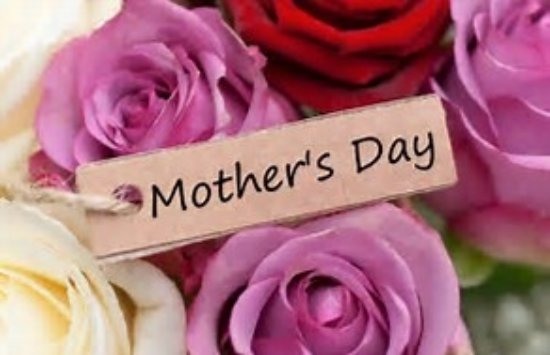 Yonkers, Νέα Υόρκη: NOW TAKING RESERVATIONS FOR MOTHERS DAY MAY 14TH !!