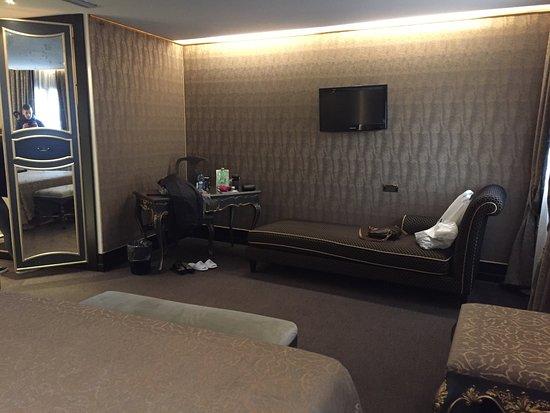 Aqua Palace Hotel: photo2.jpg