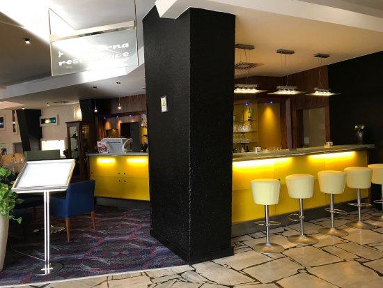 Hotel Continental: photo2.jpg