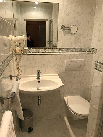 Hotel Continental: photo5.jpg