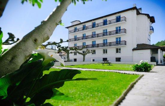 Hotel Bonnet