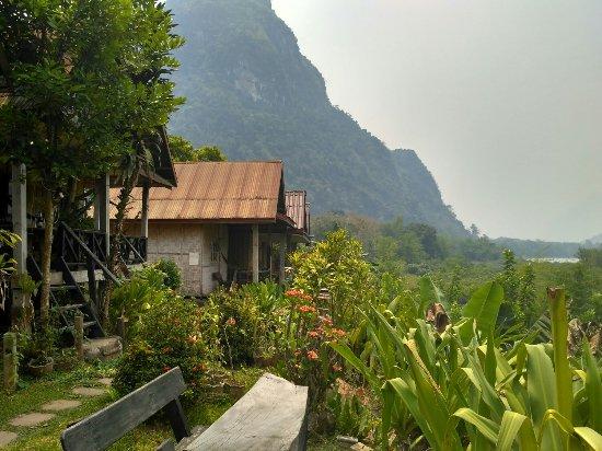 Muang Ngoi Neua, Laos: IMG_20170407_114316_HDR_large.jpg