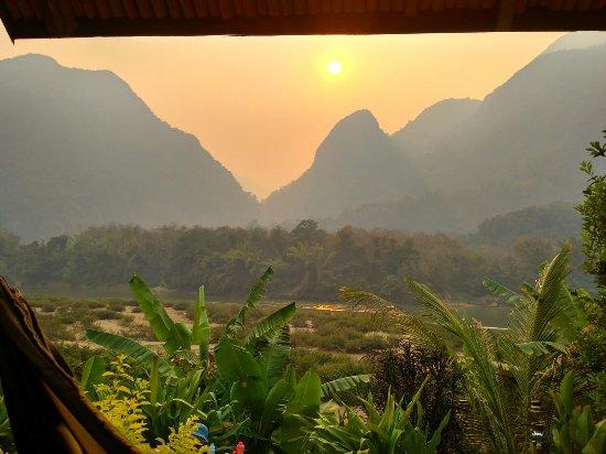 Muang Ngoi Neua, Laos: IMG_20170406_165228_HDR_large.jpg