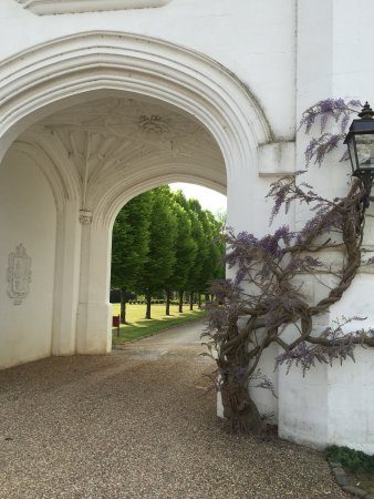 Medmenham, UK: photo0.jpg